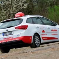 (Čeština) Zásahové vozidlo ONI system