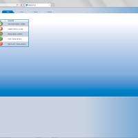 (Čeština) Software mojePCO – webová aplikace pro zjištění stavu hlídaného objektu – verze pro stolní počítače. Poskytuje detailní informace o stavu objektu.